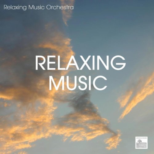 Relaxing Music - Songs and Lullabies to Help You Relax, Sleep and Meditate (With Relaxing Piano Music and Celtic Harp)