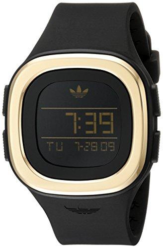adidas Unisex ADH3031 Digital Display product image