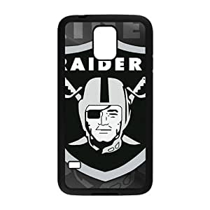 Happy raiders Phone Case for Samsung Galaxy S5