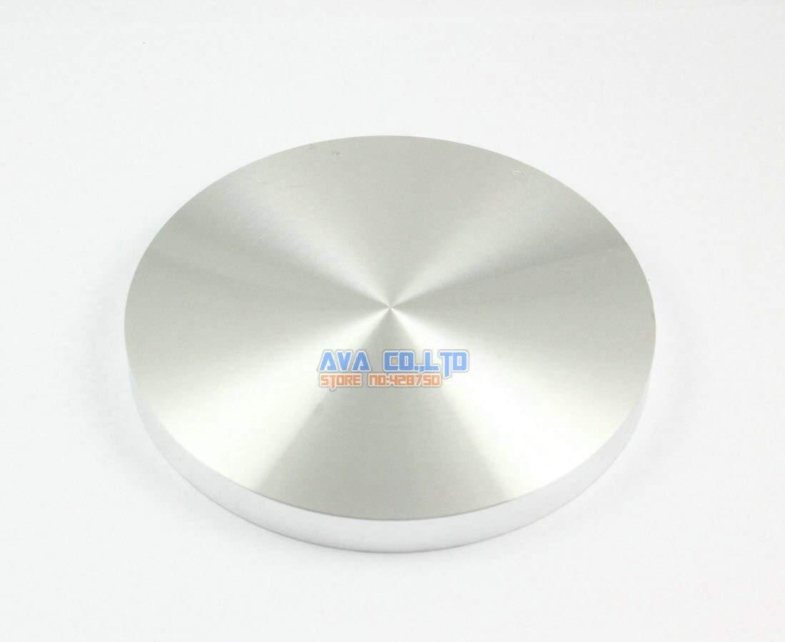 Fasteners Carriage Bolts Ochoos 2 Pieces 99 10 M10 Aluminum Disc