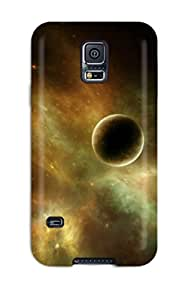 Galaxy Case New Arrival For Galaxy S5 Case Cover - Eco-friendly Packaging(moiOLWE3247qeisg)