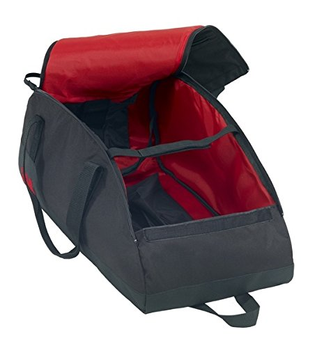 Respiratory Systems Carry Bag