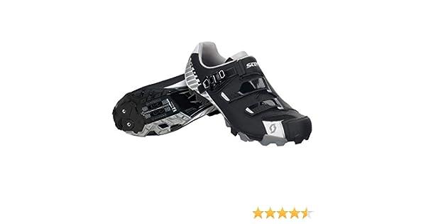 c71634bfd0374 Scott Mens MTB Pro Bike Shoes - 251830