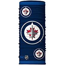 BUFF Winnipeg Jets Headbands