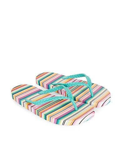 Accessorize-Multi-Stripe-Eva-Flip-Flops-womens