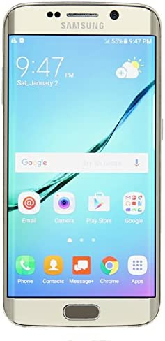 Samsung SM G925T T Mobile Certified Refurbished product image