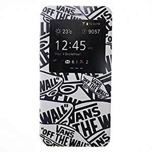 PG iPhone 6 Plus compatible Graphic/Cartoon Full Body Cases