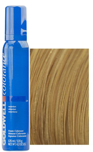 goldwell-colorance-soft-color-foam-colorant-8g-gold-blonde