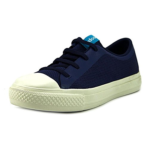 People Footwear The Phillips Fibra sintética Zapatillas