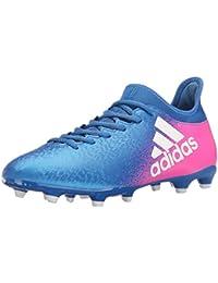 Performance Hombre x 16,3 FG Zapato de fútbol