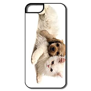 Design Original BFF Iphone 5/5S Cases