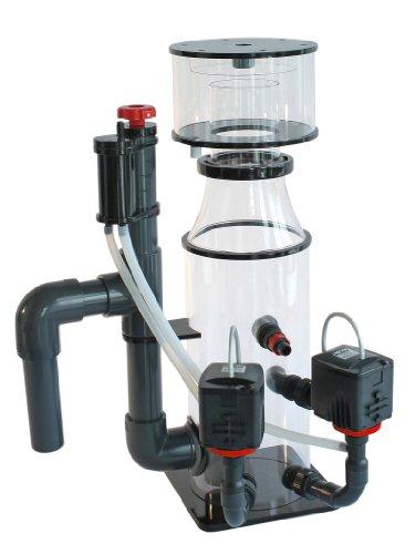 Hydor Performer 1005 Universal Recirculating Protein Skimmer, 300-400 (Venturi Skimmer)