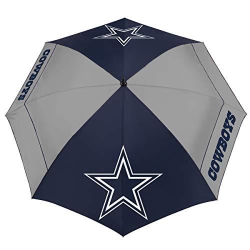 Team Effort NFL Dallas Cowboys 62