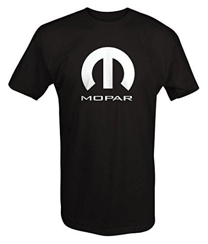 Mopar M Performance Motorparts T shirt - Xlarge