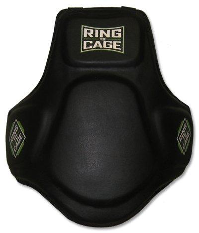 最新 デラックスボディ B005ESONYC/ TRAINERS保護ベスト、MMAムエタイキックボクシングボクシング B005ESONYC, 一戸町:669eb7fa --- a0267596.xsph.ru