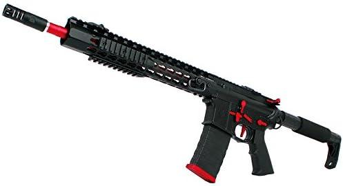 APS FMR MOD1 BR ライフル タクティカル 電動ガン