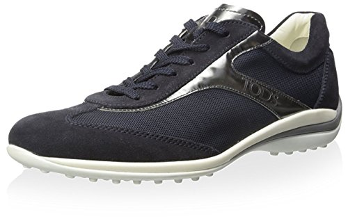 tods-mens-casual-sneaker-navy-405-m-eu-85-m-us