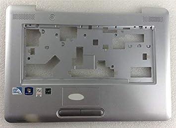Toshiba Satellite L450 136 Reposamanos y Touchpad Tapa ...