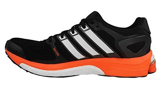 Adidas Heren B26738 Zwart / Wit