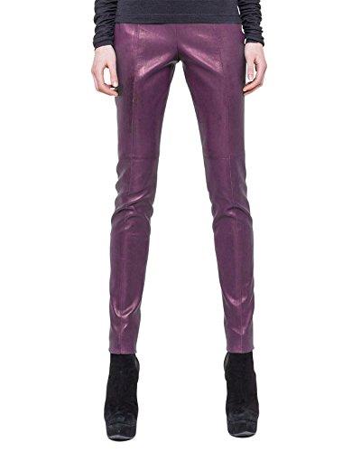 akris-melissa-napa-leather-slim-stretch-pants-in-purple-size-4
