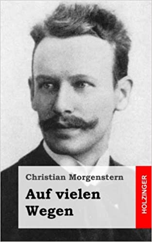 Christian Morgenstern cäcilie