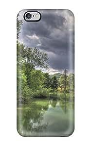 Best Premium Tpu Lago Cover Skin For Iphone 6 Plus 5169911K61463086