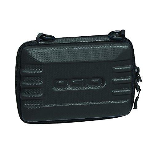 OGIO International Action Camera Bag, Black