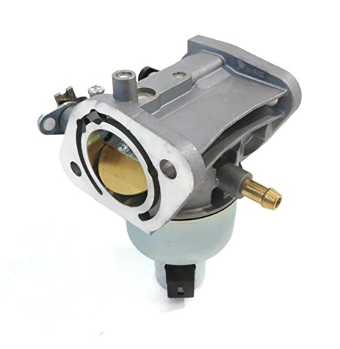 Used, The ROP Shop Carburetor fits Kawasaki FR730V-AS12 FR730V-AS13 for sale  Delivered anywhere in USA