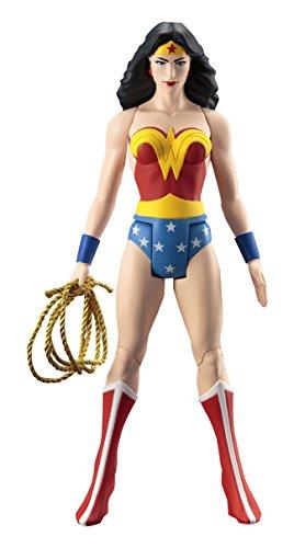 Kotobukiya DC Universe: Wonder Woman Classic Costume Super Powers ArtFX+ Statue