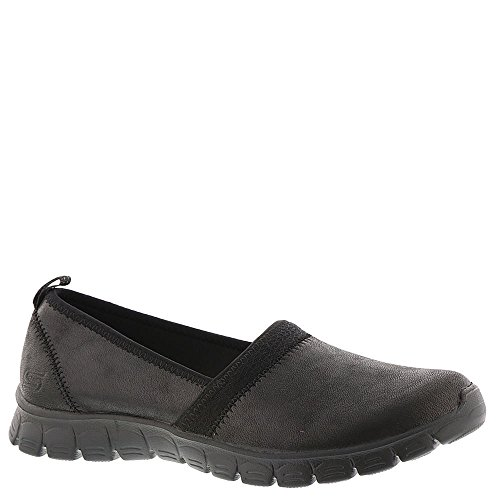 Ez songful Flex Skechers 0 0 Femme songful Noir 3 3 Pnvddgwxq