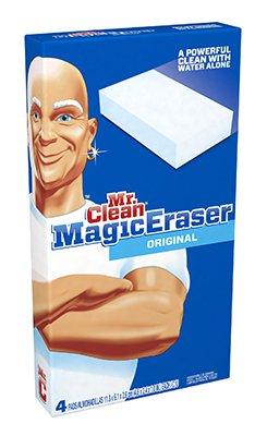 Procter-Gamble-82027-Magic-Eraser-4-Ct