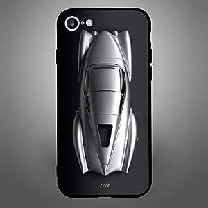 iPhone 6 Concept Art Car