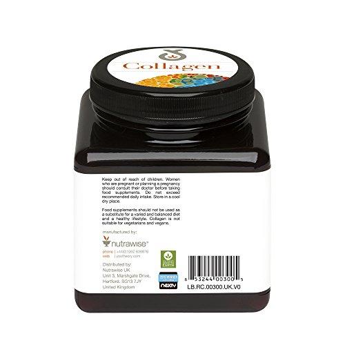 Buy collagen powder 2018