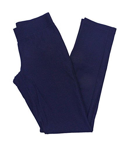 Eileen Fisher Midnight Slim Pant (Eileen Fisher Slim Pants)