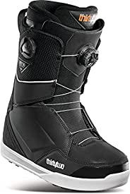 thirtytwo Men's TM-2 Snowboard Boot &#