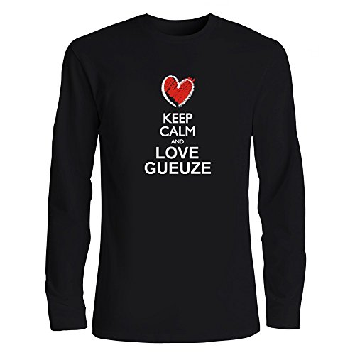 idakoos-keep-calm-and-love-gueuze-chalk-style-drinks-long-sleeve-t-shirt