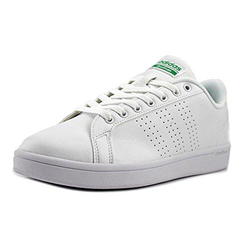 adidas donne cloudfoam vantaggio pulito le scarpe da ginnastica adindashop