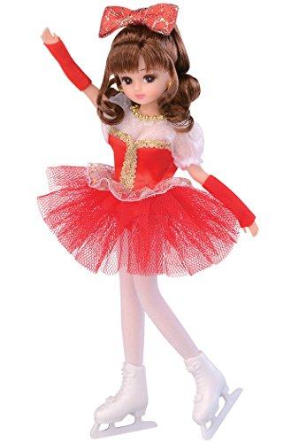 kawaii doll dress up - 4