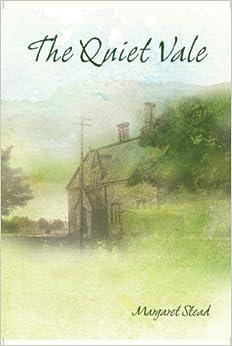 The Quiet Vale