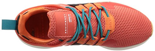 Zapatillas De Tint gum white Support Adv Naranja Orange Eqt S18 Summer trace S18 Para Gimnasia Adidas Hombre 3 wXpHqIngx