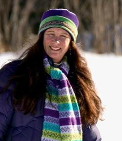 Monica Devine