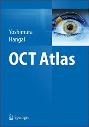 Book OCT Atlas