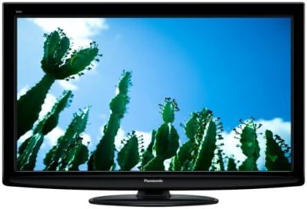 Panasonic TX-L32U2E- Televisión Full HD, Pantalla LCD 32 pulgadas: Amazon.es: Electrónica
