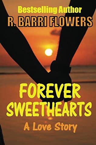 book cover of Forever Sweethearts
