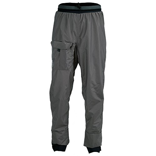 Tropos-Swift-Dry-Pants
