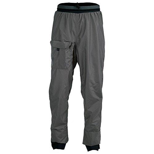 Tropos-Swift-Dry-Pants
