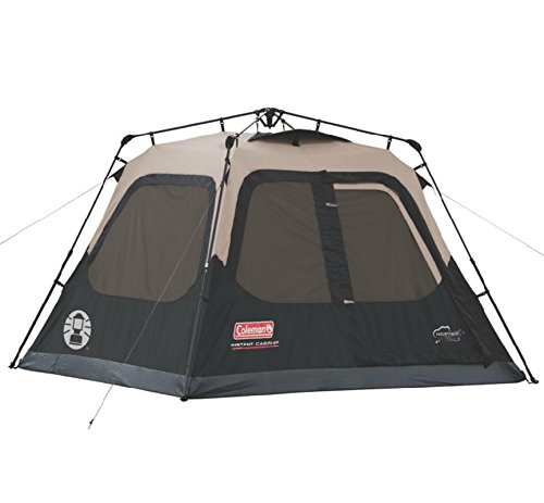 e957eed0ff Tent Clearance Online! - Walmart, Amazon And More!