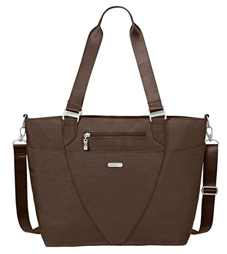 baggallini-avenue-travel-tote-java-x-x