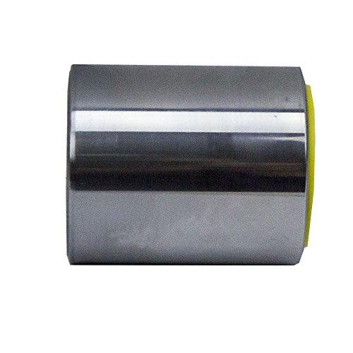 Best Manual Transmission Bearings