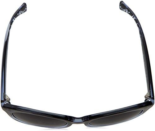 Black 0Ra5211 Mujer Ralph Gradient Sol para de 53 Gafas zPqxnwdYxO